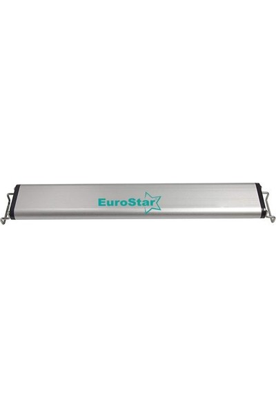 Eurostar Led Kapak 25 cm 15W 32 Led