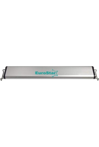 Eurostar Led Kapak 40 cm 30W 57 Led