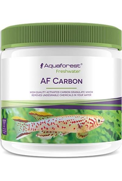 Aqua Forest AF Carbon Fresh 500 ml