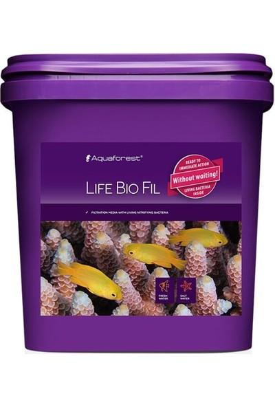 Aqua Forest Life Bio Fil 5000ml