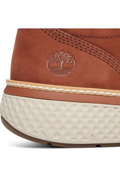 Timberland Cross Mark Pt Oxford Çok Renkli Erkek Sneaker Ayakkabı