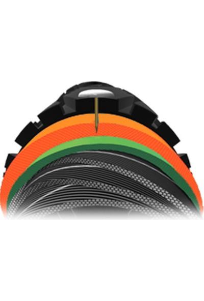 Cst Dış Lastik C1920 Platinium Pro 26X1.75 Zırhlı Siyah