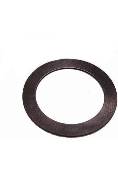 Dt Swiss Arka Göbek Shim Ring 28-20X0.5Mm Siyah