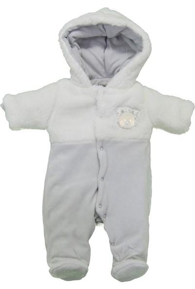 Bip Baby Bebek Tulumu 782767