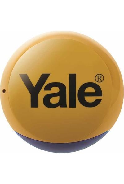 Yale Smart Living Dış Siren