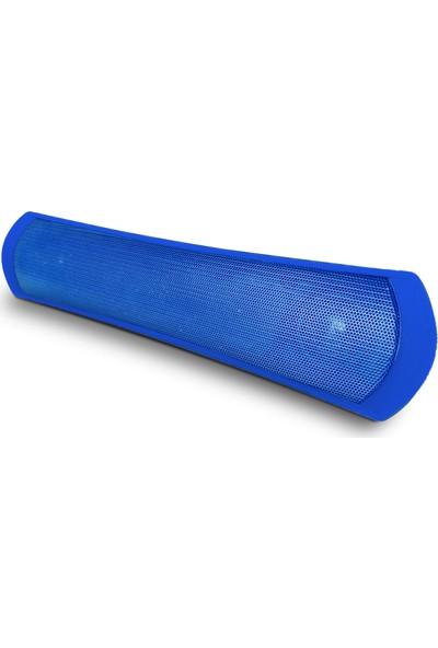 Piranha 7815 Bluetooth Kablosuz Hoparlör