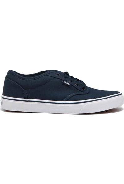 Vans Atwood Lacivert Unisex Günlük Ayakkabı