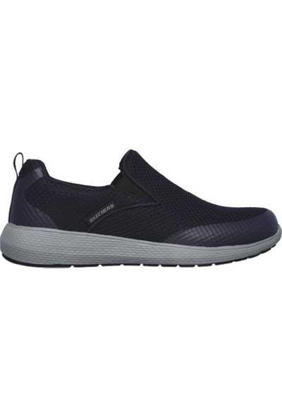 Skechers Kulow- Whıtewater Erkek Günlük Ayakkabı