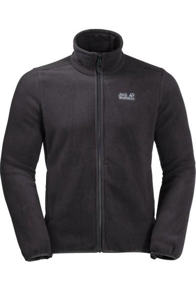 Jack Wolfskın Arland 3In1 M Outdoor Ceketi