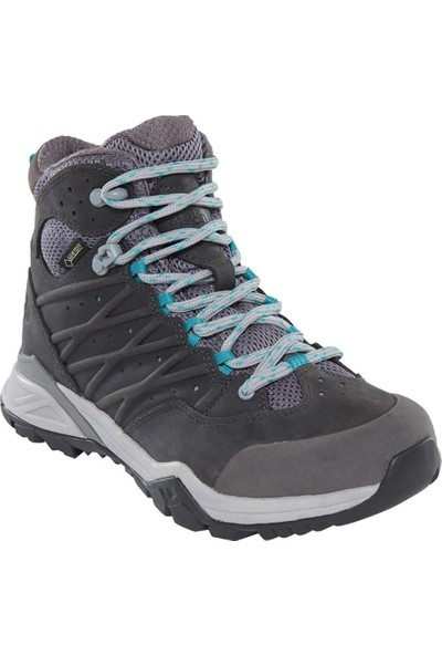 The North Face W Hh Hıke Iı Md Gtx Outdoor Kadın Bot