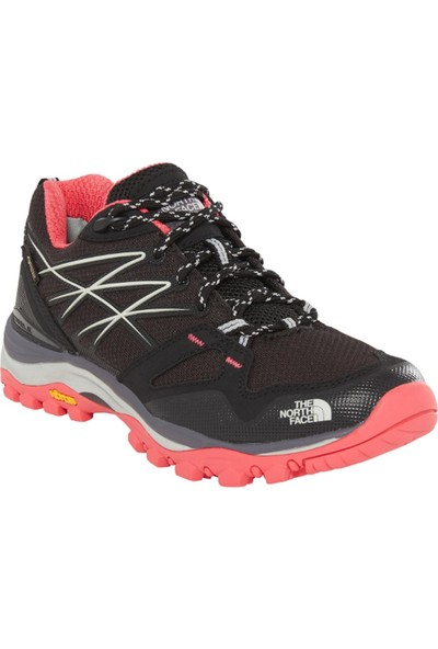 The North Face W Hedgehg Fp Gtx Outdoor Kadın Ayakkabı