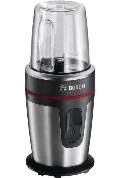 Bosch MMBM7G3M Mixx2Go Blender