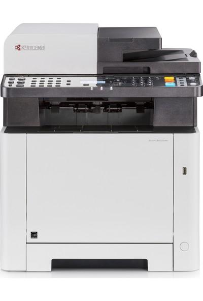 Kyocera M5521CDN A4 Renkli Çok Fonksiyonlu Network Lazer Yazıcı