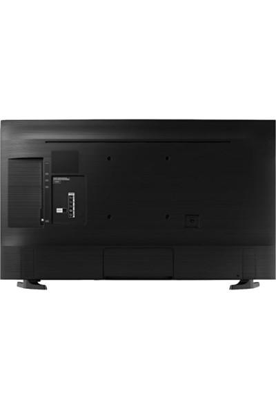 Samsung 49N5300 49''123cm Full HD Smart LED TV