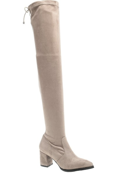 Derigo Kadın Çizme