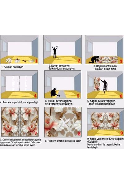 3d Duvar Kagidi Fiyatlari Hepsiburada Sayfa 4