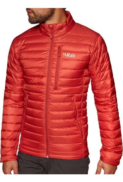 Rab Microlight Alpine Erkek Kaz Tüyü Ceket