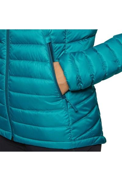 Rab Microlight Alpine Bayan Kaz Tüyü Ceket