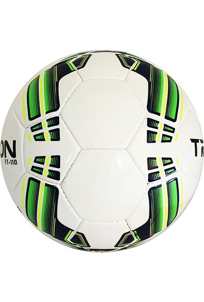 Tryon FT-110 Dikişli 5 No Futbol Topu