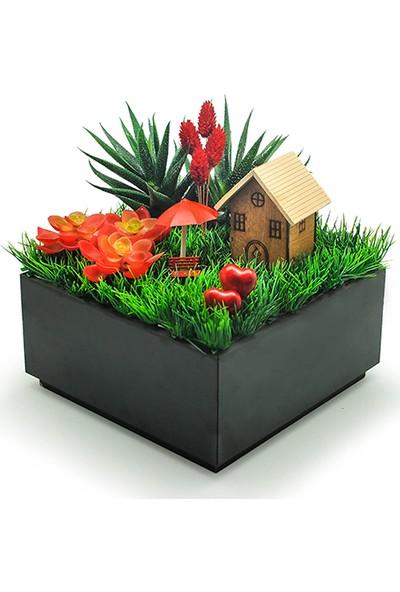 Yapay çiçek Modelleri Ve Fiyatları 24 Indirim