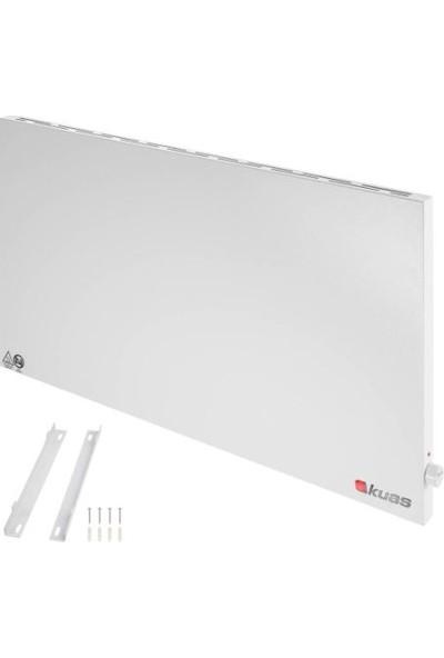 Kuas Hybridboard Basic 1000 Elektrikli Isıtıcı