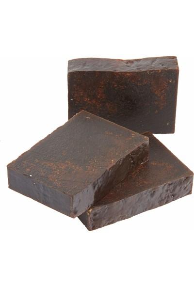 Soap & Beauty Ardıç Katranlı Doğal Sabun