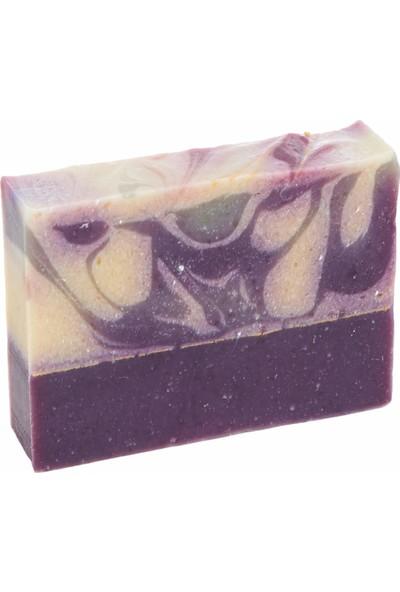 Soap & Beauty Yogurtlu Ve Lavantalı Doğal Sabun