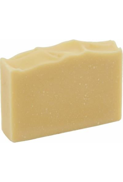 Soap & Beauty Keçi Sütlü Doğal Sabun
