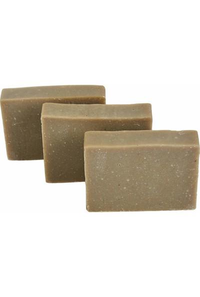 Soap & Beauty Ölüdeniz Çamurlu Doğal Sabun