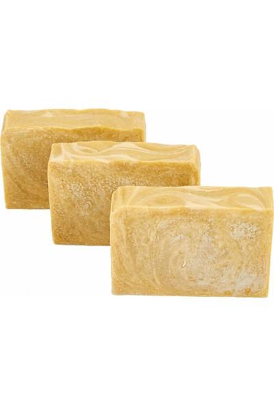 Soap & Beauty Kükürtlü Doğal Sabun