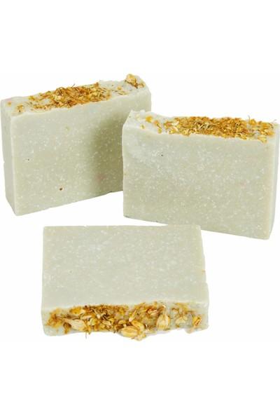 Soap & Beauty Yaseminli Doğal Sabun