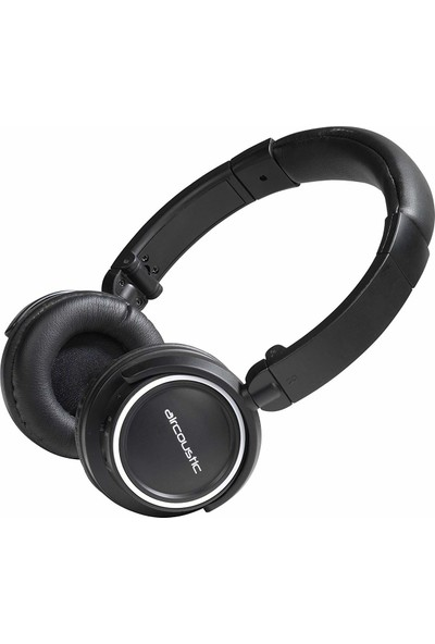 Vivanco 34897 Kablosuz Bluetooth Kulaklık