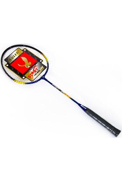 Adler Pro 2000A Badminton Raketi