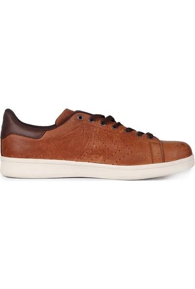 Hummel Ayakkabı Walter 2 203425-8003