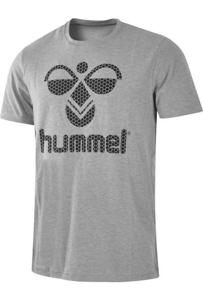 Hummel Erkek T-Shirt Devon 910347-2006