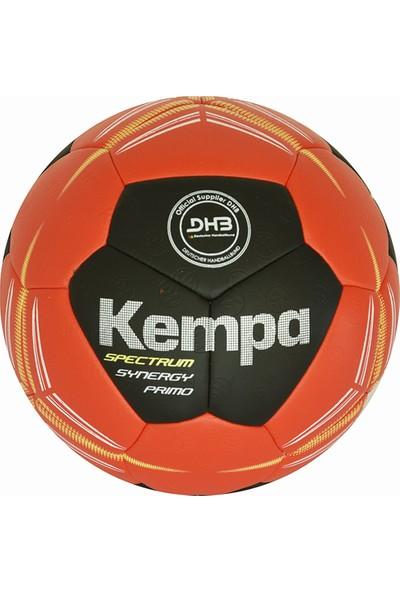 Kempa Spectrum Synergy Primo 2 No Hentbol Topu