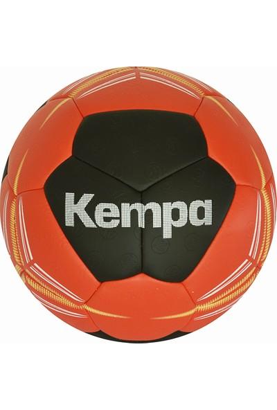 Kempa Spectrum Synergy Primo 3 No Hentbol Topu