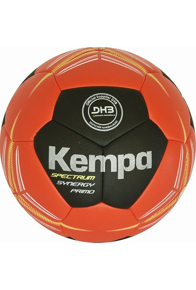 Kempa Buteo 2 No IHF Onaylı Hentbol Maç Topu