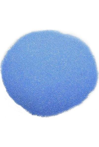 Cici Koyu Mavi Dekoratif Kum 150 g