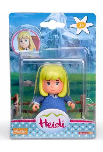 Famosa Clara Mini Figür