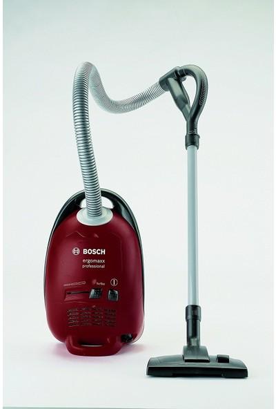 Klein Toys Bosch Oyuncak Elektrikli Süpürge