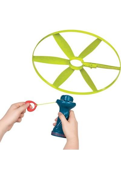 BToys Işıklı Helikopter Oyunu