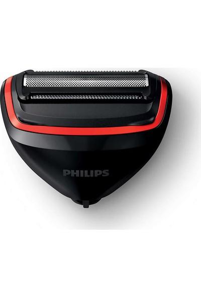 Philips S728/17 Click And Style Tıraş ve Vücut Makinesi