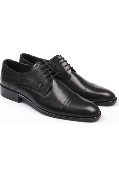 Gön Deri Erkek Ayakkabı 27179