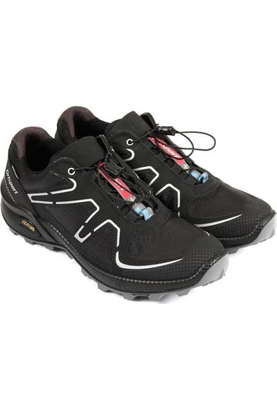 Grisport Erkek Ayakkabı 12121