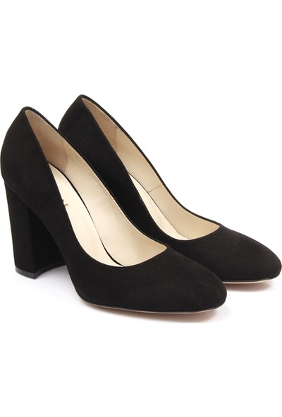 32102 Gön Platinum Ayakkabı
