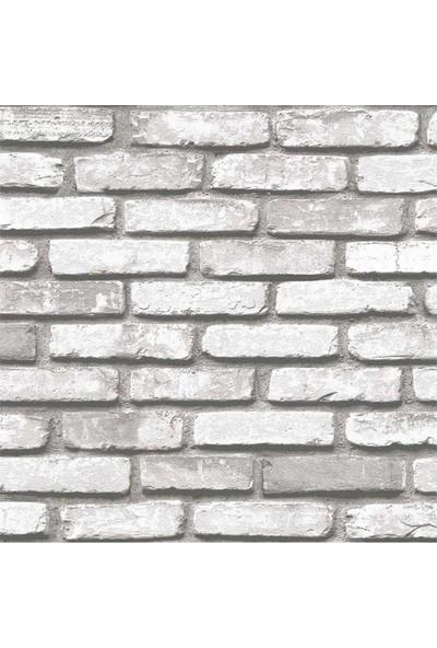 Dekonil Taş Desenli Duvar Kağıdı 9020 (9020)