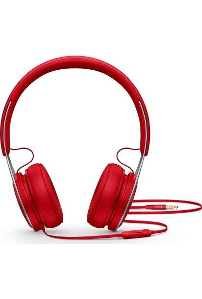Beats EP Kulaküstü Kablolu Kulaklık - Red ML9C2EE/A