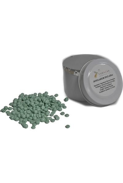 Xanitalia Soyulabilir İnci Ağda - Aloe Vera 50 gr