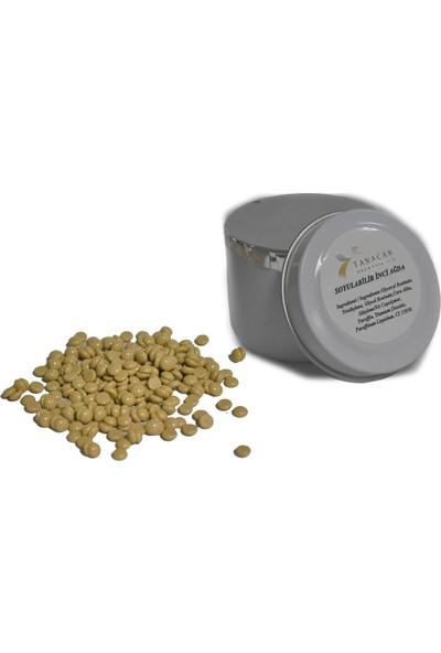 Xanitalia Soyulabilir İnci Ağda - Argan 50 gr